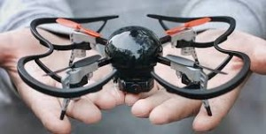 Drone Extreme Flier Micro 2.0