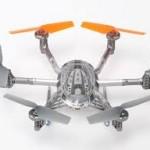 Drone Walkera QR Y100 con Auto Return: recensione e prezzo