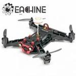 Drone Eachine Racer 250 con videocamera: prezzo Amazon