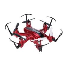 Drone GoolRC H20 2.4G