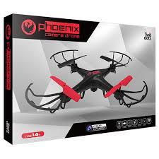 Drone PHOENIX TWO DOTS