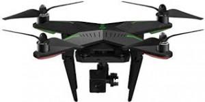 Drone XIRO XPLORER AERIAL UAV
