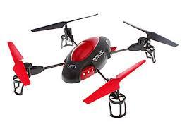 Drone giocattolo Attop YD-719