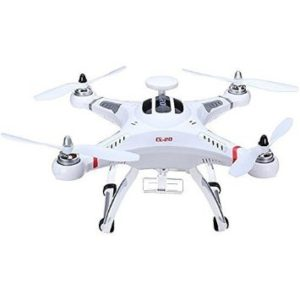 Drone CXHOBBY CX-20