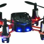 Drone Estes 4606 X NANO: prezzo e recensione
