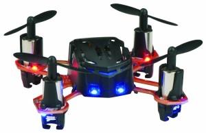 Drone Estes 4606 X NANO