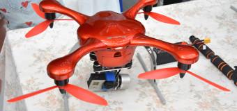 Drone Ghost con modulo Bluetooth: prezzo Amazon e recensione