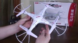 Migliori droni rapporto qualità prezzo