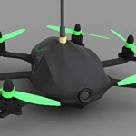 Drone TBS Gemini con Flight Control Taulabs: offerte Amazon