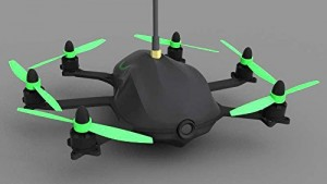Drone TBS Gemini