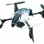 Drone Heli-Max 1SQ RTF: prezzo e offerta Amazon