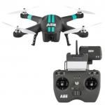 Il PNJ Drone AEE TORUK AP10 con videocamera: recensione e prezzo