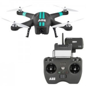 PNJ-Drone-AEE-TORUK-AP10-nero