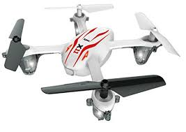 Drone Syma X11c