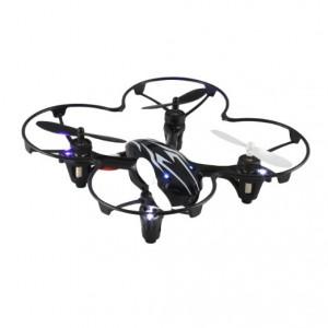 Drone Tera Mini con telecamera