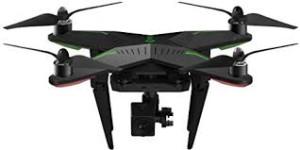 drone-XIRO-XPLORER-AERIAL-UAV