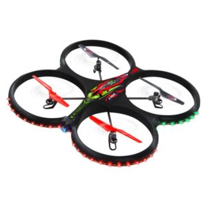 Drone Jamara FlyScout