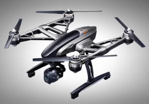 drone-yuneec-q500-768x538