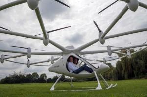e-volo-volocopter-vc200-2