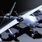 L'azienda koreana KOKAM rivoluzionerà l'autonomia di volo?