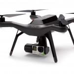 Drone 3DR Solo con Ready To Fly: recensione e prezzo