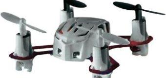 Drone Ester Proto X Nano RFT