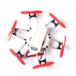 Drone ELF stampato in 3D