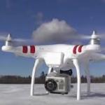 Mi Drone XIAOMI versione 4K: recensione e prezzo