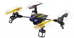 Drone-Jamara-Q-Drohne-300x157