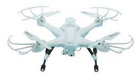 Drone Foxnovo Ls-128 con fotocamera integrata