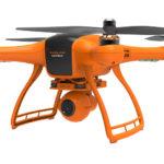 Drone Wingsland Scarlet con Ready To Fly: recensione e prezzo