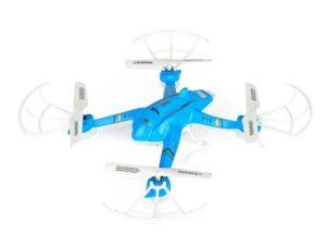 drone-pichler-sistema-fpv