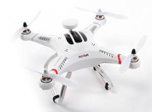 drone-quanum-nova