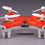 Drone Leorx CX-10 per principianti: prezzo e offerta Amazon