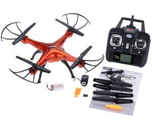 quadricottero_syma_x5sc_explorers2_camera_hd_arancione_300_4