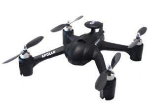 migliori droni con Ready To Fly