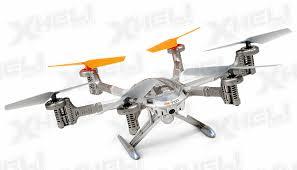 Drone Walkera Y100