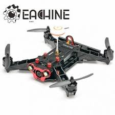 Drone Eachine Racer 250