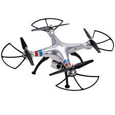 DroneYSILE Syma X8C RC