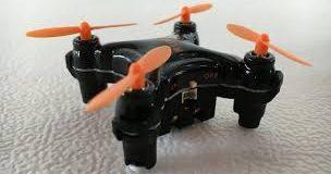 Mini Drone Metakoo Bee