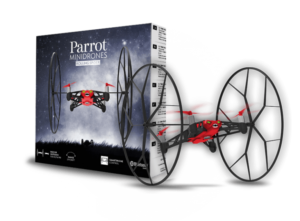Mini-Drone-Parrot-Rolling-Spider-768x565