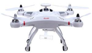 droni sotto i 300 euro
