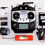 Radiocomandi per droni in offerta su Amazon