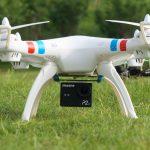 Drone Syma X8C: recensione, prezzo e offerta Amazon
