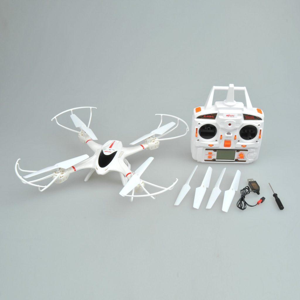 Drone MJX X400 V2