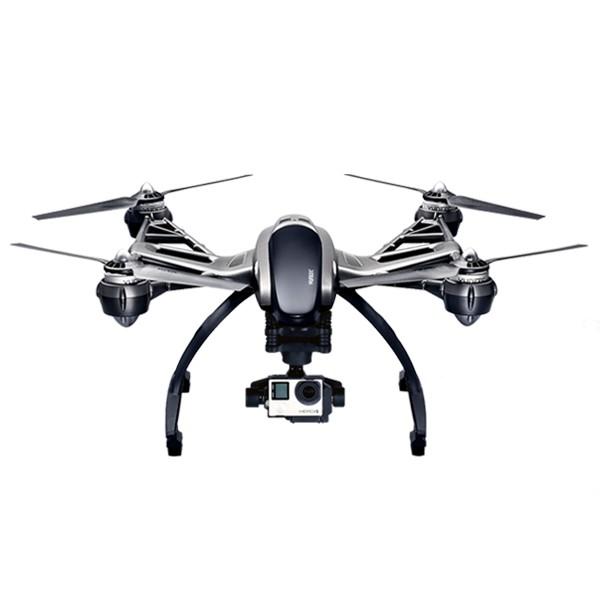 Drone Yuneec Typhoon G Q500