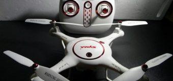 Droni per bambini: modelli e offerte su Amazon