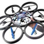 Eliche per droni in vendita su Amazon