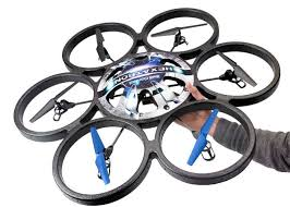 Eliche per droni
