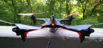 Migliori Droni FPV: mini droni, quadricotteri e droni economici FPV